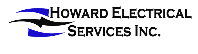 Howard Electrical Services Inc.