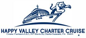 Happy Valley Charter Cruise