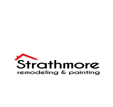 STRATHMORE REMODELING & PAINTING