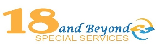 18 and Beyond Special Services