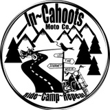 In~Cahoots Moto. Community