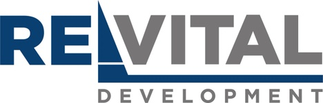 Re:Vital Development Group