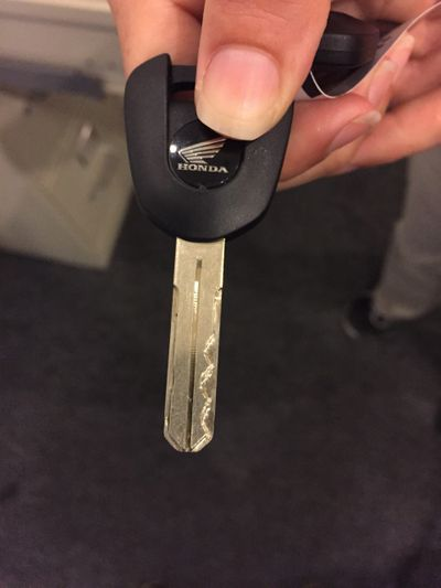 Key cutting Automotive keys made and programmed