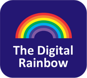 The Digital Rainbow
