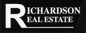 Richardson Real Estate