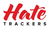 The Hate Trackers