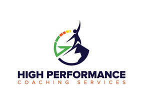 High Performance Coaching Services