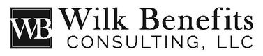 Wilk Benefits Consulting, LLC