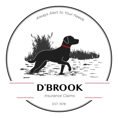 D'Brook and Company