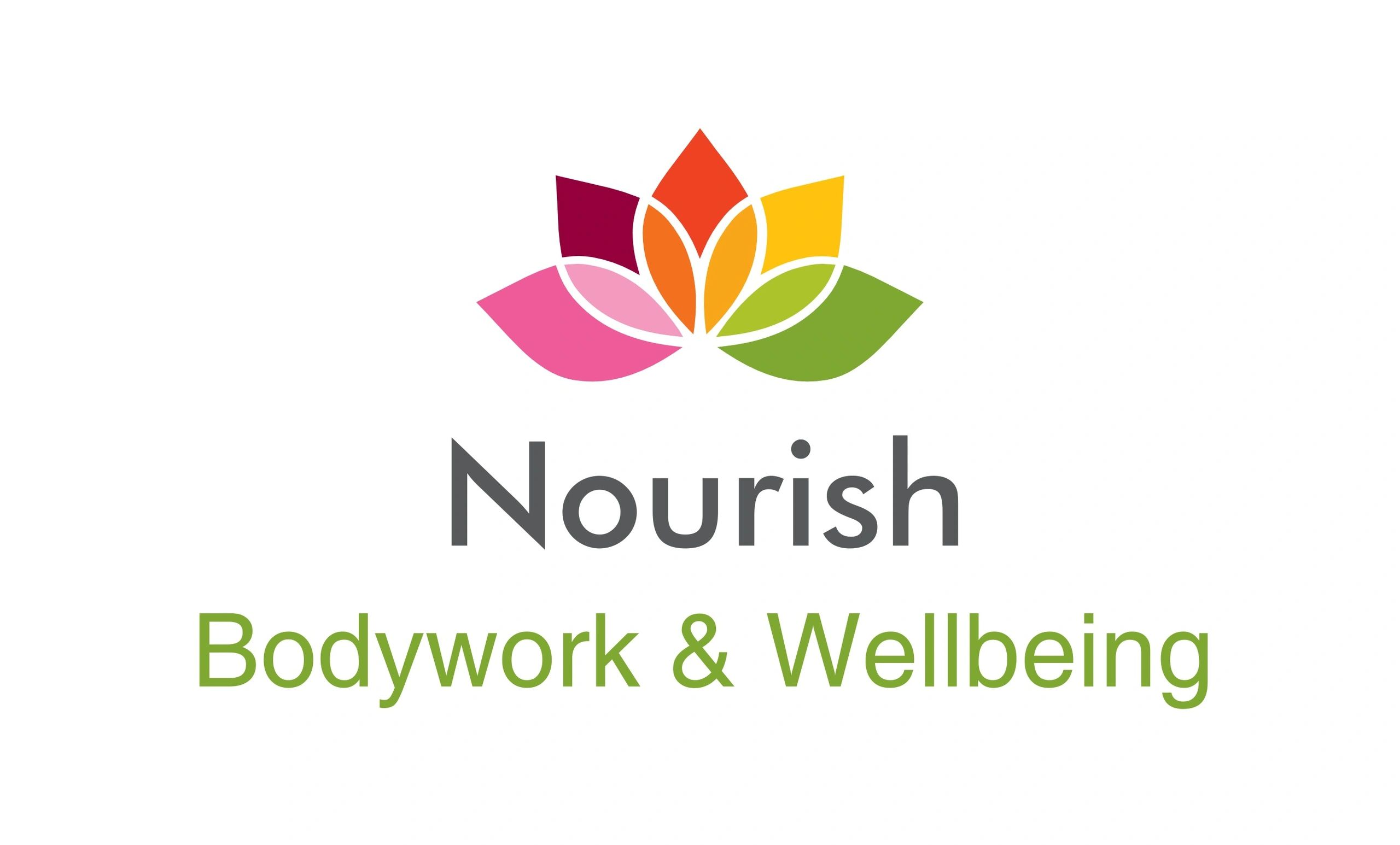 nutrition nourish naturopath geelong grovedale