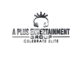 A Plus Entertainment Group
