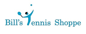 Bill's Tennis Shoppe