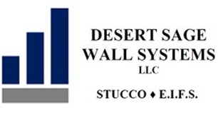 Desert Sage Wall Systems, LLC