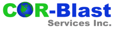 Cor-Blast Services Inc.