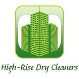 High Rise Cleaners