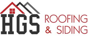 HGS Roofing & Siding