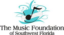 The Music Foundation of South West Florida