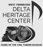 West Tennessee Delta Heritage Center