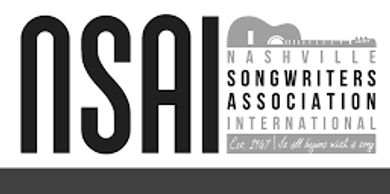 Nashville Songwriters Association International