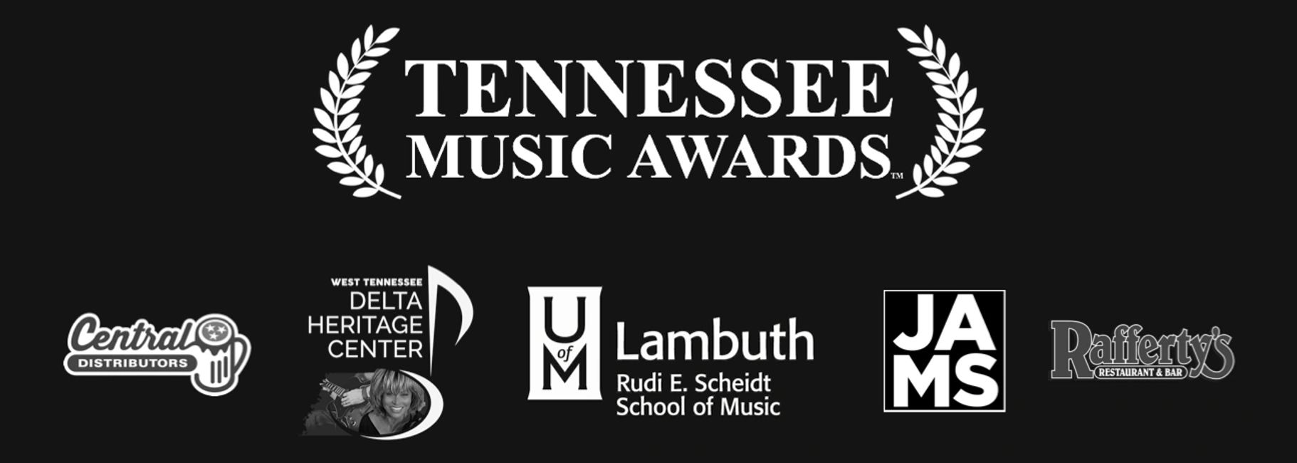 Tickets for October 7th: TennesseeMusic.org