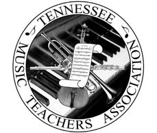 Tennessee Music Teachers Association