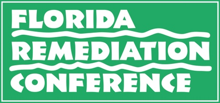 Florida Remediation Conference
