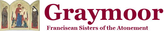 Franciscan Sisters of the Atonement