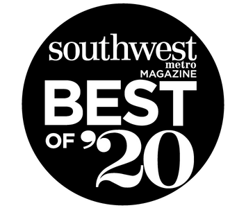 Thank you for making us the 2020 Best Place for Kids' Activities!