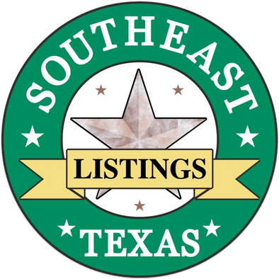South East Texas Realestate