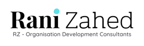 RZ - Organisation Development Consultants