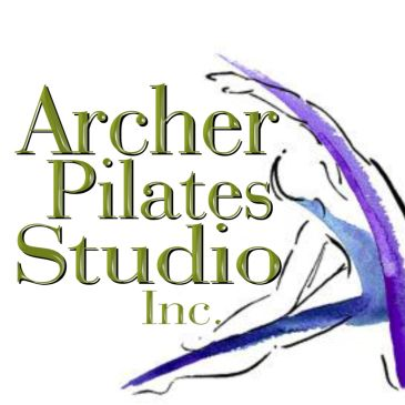 Pilates Studio Hollywood, FL