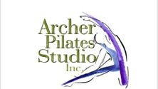 Archer Pilates Studio     754-217-4188