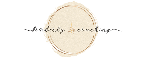Kimberly Coaching