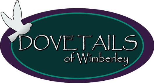 Dovetails of Wimberley A Unique Boutique