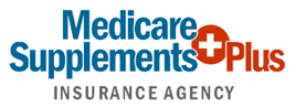 Medicare Supplements Plus Insurance Agency