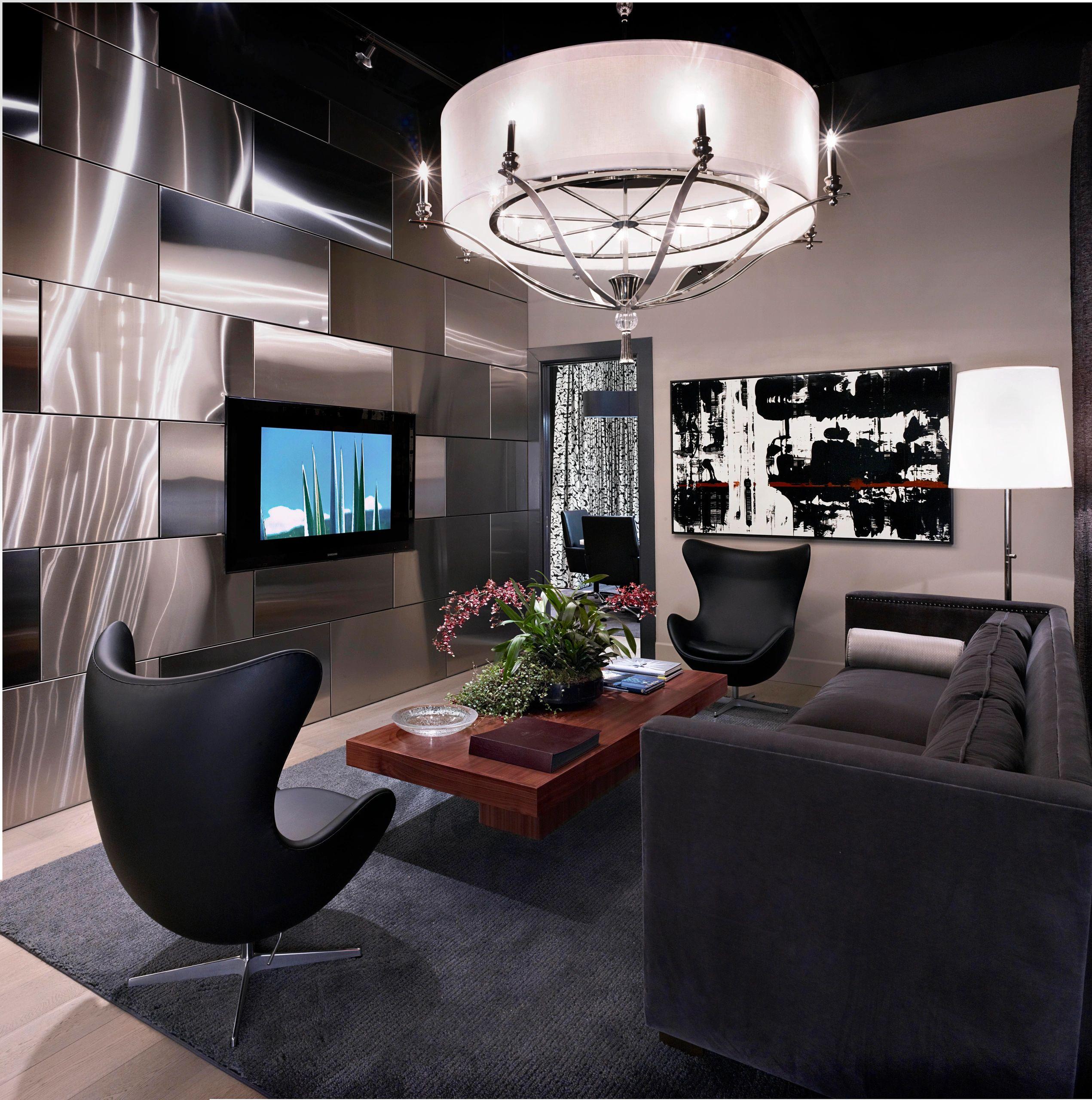 Top Interior Designers In Las Vegas Brightech Blog