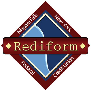 Rediform Federal Credit Union
