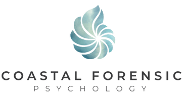 Coastal Forensic Psychology