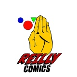 Reilly Comics