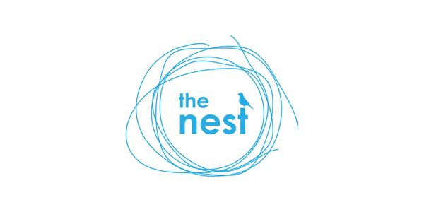 The Nest CoWork Shared Office Space