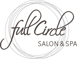 Full Circle Salon and Spa