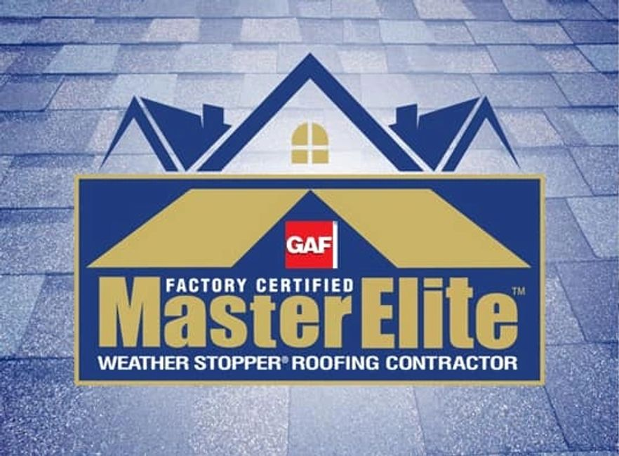 Okaloosa,mary esther,fort walton,crestview,niceville,roofing repair,roof repair,roofer,roof