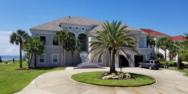 roofing contractor,roof repair,Okaloosa, fort walton,roofing companies,roofers, shingle,roof,