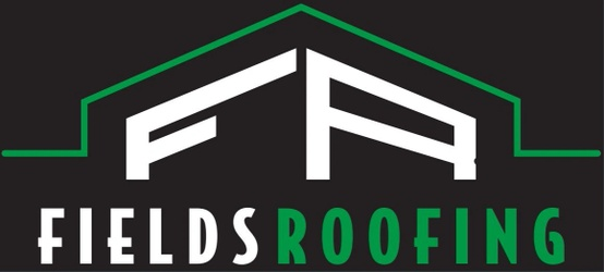 Fields Roofing Custom quality you can afford