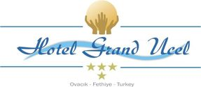 The Grand Ucel Hotel