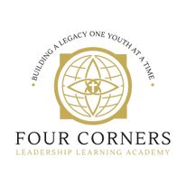Four Corners Leadership Learning Academy