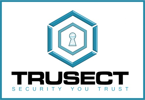 Trusect Corporation