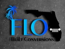 Flobuiltconversions