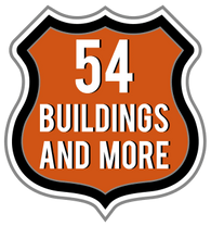 54 Buildings & More
