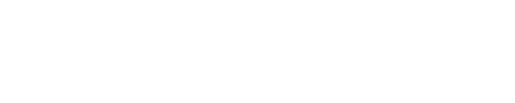 Festival of Death and Dying 2019